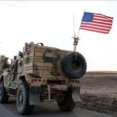 ABD, Batı Trakya'ya Neden Askeri Mühimmat Konuşlandırıyor?