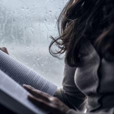 Bir Kitap Her Şeyi Değiştirebilir: Depresyondakilerin Okuması İçin Kitap Tavsiyeleri