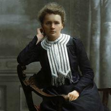 Bilim Ruhuna Yakışmaz Diyerek Buluşlarını Patentlemeyi Reddeden Bilim İnsanı: Marie Curie