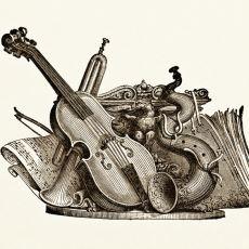 Müzik Türlerinin Dönemlerine Göre Tarihçesi