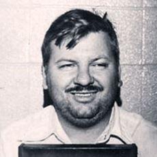 Kurbanlarını Çocuklardan Seçtiği İçin ABD'nin En Çok Nefret Ettiği Seri Katil: John Wayne Gacy