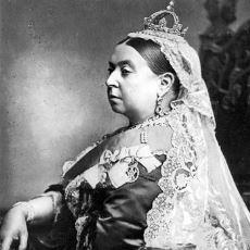 Hem Özel Hayatında Hem Siyasette Verdiği Kararlarla Dünyayı Yönlendirmiş Kraliçe Victoria