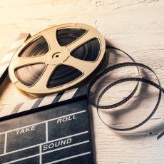 Sinemada Etkili Olmuş Önemli Akımlar