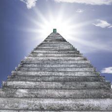 Led Zeppelin'in Ulvi Şarkısı Stairway to Heaven'a Dair Bilmeniz Gerekenler
