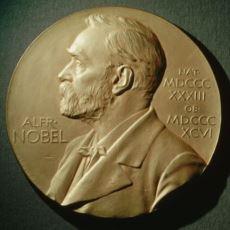 Nobel Ödülü Hakkında Az Bilinenler
