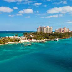 Kartpostallardaki Kadar Güzel Ülke: Bahamalar Hakkında Bilinmesi Gerekenler