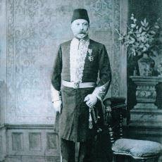 Osmanlı'nın İlk Siyasi Mizah Dergisini Çıkaran Gazeteci - Yazar: Teodor Kasap