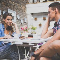 Modern Çağın Açıklaması En Zor İlişki Modeli: Arkadaşlığın Bir Üstü Sevgilliğin Bir Altı