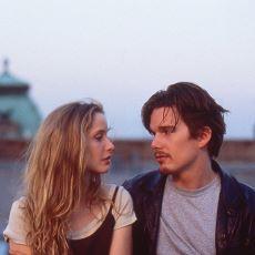 İkili İlişkileri Akla Gelebilecek Tüm Boyutlarıyla İnceleyen Dev Bir Romantik Filmler Listesi
