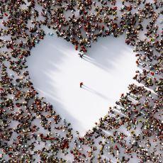 Hoşgörü Taraftarı Birinin Hoşgörüsüzlüğü Tolere Etmemesi: Hoşgörü Paradoksu