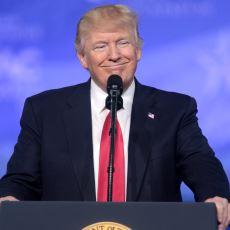 Donald Trump'ın Görevden Alındığı İddiaları Gerçekten Doğru mu?