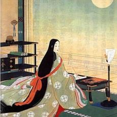 11. Yüzyılda Murasaki Shikibu Tarafından Yazılmış Dünyanın İlk Romanı: Genji'nin Hikâyesi
