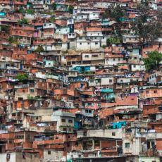 Başarısız Bir Siyasetin Bedelini Vatandaşların Ödediği Güney Amerika Ülkesi: Venezuela