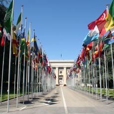 Birleşmiş Milletler'in Uluslararası Hukukla Olan İlişkisinin Sade Bir Açıklaması