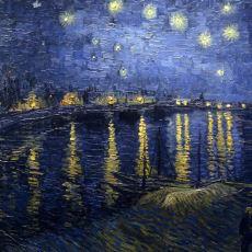 Sanat Eserleri Nasıl Oluyor da Akıl Almaz Fiyatlara Satılıyorlar?