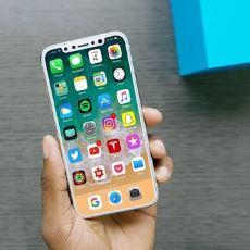 Bu Akşam Düzenlenecek Apple Etkinliğinde Yeni iPhone ile İlgili Neler Bekleniyor?