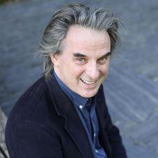 Polisiye Edebiyatın Prensi Jean-Christophe Grange'ın Klasik Özellikleri