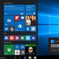Adım Adım Windows 10 Güncellemelerini Kapatma Rehberi