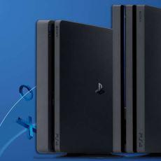 Almayı Düşünenler İçin İşe Yarar Bir Karşılaştırma: PS4 vs PS4 Pro