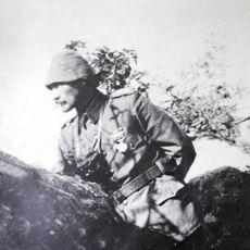 """Atatürk'ün """"Hattı Müdafaa Yoktur, Sathı Müdafaa Vardır"""" Sözü Ne Anlama Geliyor?"""