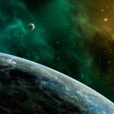 Hayatı Sorgulayan Bünyeler İçin Ufuk Açıcı Nitelikte Kuantum Fiziği Bilgileri