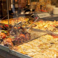 Neden Salaş Mekanlarda Yemekler Genellikle Daha Lezzetli Oluyor?
