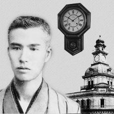 Dakiklik Konusuna Kafayı Ciddi Takan Saat Markası Seiko Hakkında Az Bilinenler