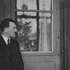 Hitler'in Faşist Düşüncelerine Yön Verdiği Söylenen Nietzsche Görüşü: Efendi ve Köle Ahlakı