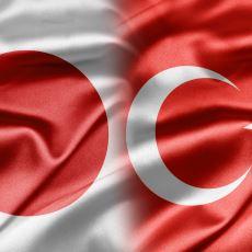 Türkiye'deki Mektup Arkadaşları Sayesinde Dilini Geliştirip Sözlük Yazan Japon: Takeuchi Kazuo