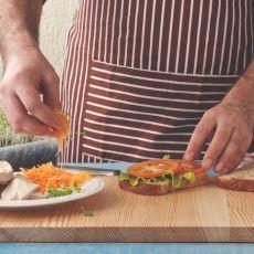 Yalnız Yaşayanların Bir Çırpıda Yapabileceği Leziz Yemek Tarifleri