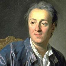 İhtiyacımız Olmamasına Rağmen Satın Aldığımız Şeyleri Açıklayan Diderot Etkisi