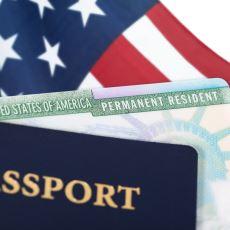 2021 Green Card Başvuru Tarihleri ve Başvuruda Dikkat Edilmesi Gerekenler