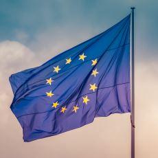 Avrupa Konseyi Anlamına Gelen Council of Europe ve European Council Arasındaki Fark Ne?
