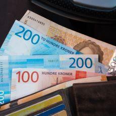 1 Euro'nun 10 Kron Olduğu İsveç Neden Türkiye'nin Aksine Kriz Yaşamıyor?