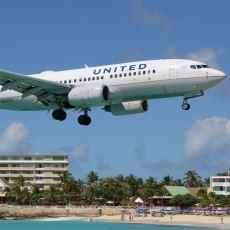 United Airlines Rezaletiyle Gündeme Gelen ''Overbooking'' Meselesi Tam Olarak Nedir?