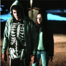 Beyin Yakan Film Donnie Darko'da Olup Bitenlerin Pürüzsüz Bir Açıklaması