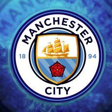 CAS, UEFA'nın Manchester City'ye Verdiği Cezada Neden İndirim Yaptı?