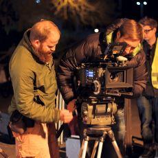 Ömrünü Setlerde Geçirmiş Birinin Gözünden Bütün Detaylarıyla Dizi-Film Sektörünün Çalışma Şartları