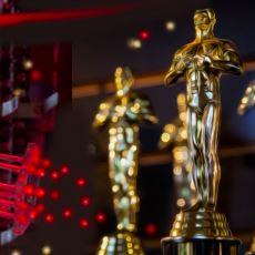 Yaşanan Müthiş Anlar Sayesinde Hafızalarda Yer Eden Oscar Ödül Törenleri