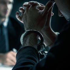 Suçlularda Neden Suçunu Bir Şekilde İtiraf Etme İsteği Vardır?