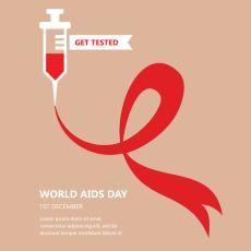 Halen Tedavisi Olmayan, İnsanlığın Baş Belası Hastalıklarından AIDS Hakkında Doğru Bilinen Yanlışlar