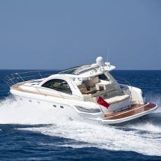 Tekne ve Yat Gibi Lüks Deniz Araçlarında Neden Vergi Muafiyeti Var?