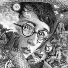 Harry Potter Serisinde Gözlerden Kaçmış Olabilecek Enteresan Mantık Hataları
