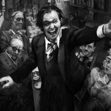 David Fincher'ın Yönetmenliğini Yaptığı Yeni Netflix Filmi Mank'ın İncelemesi