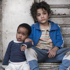 Orta Doğu'ya Olan Bütün Ön Yargıları Yıkabilecek Ciğer Sökücü Film: Capharnaüm