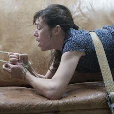 Cinsel Düşkünlükle Karıştırılmaması Gereken Ciddi Bir Kadın Hastalığı: Nemfomani