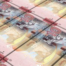 Dünyanın En Pahalı Para Birimi Neden Kuveyt Dinarı?