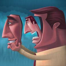 Karşımızdaki İnsanın Bize Yalan Söylediğini Nasıl Anlarız?