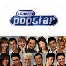 Neler Dönmüş Neler: 2003'te Tüm Ülkeyi Ekran Başına Kilitleyen Popstar Türkiye'nin Özeti