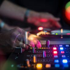 Her Yerde Parti Havası Estirebilecek En İyi Mix Şarkılar